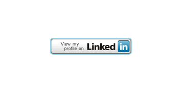 View Brian Chmielewski's profile on LinkedIn